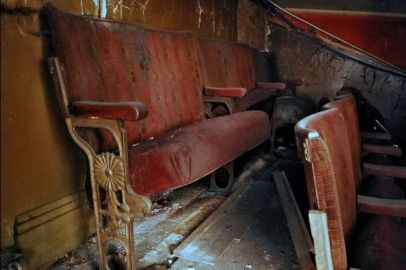 glenroyal-cinema-shipley-yorkshire-abandoned-2